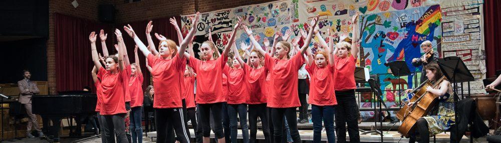 Bedales Prep School, Dunhurst Blog